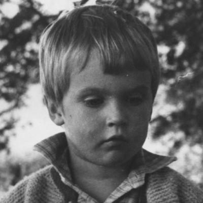 Matthias.Geier