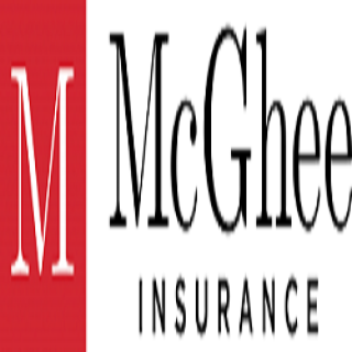 McGhee Insurance NWA