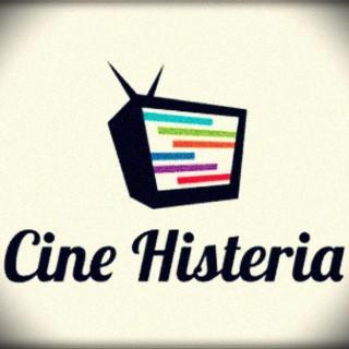 CineHisteria