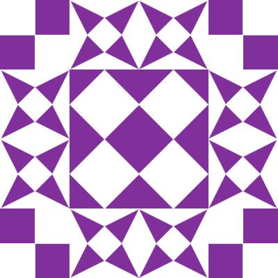 Teamindiawsdcfanboi's avatar