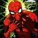 SKywalkerX's avatar