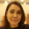 Sumita Tah