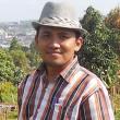 Abdus Salim