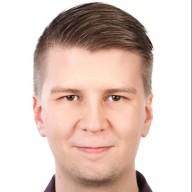 kauko avatar