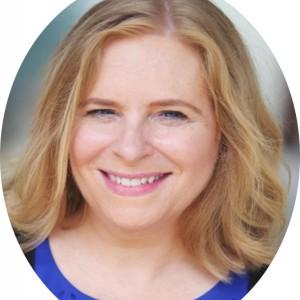 Tracy Levine