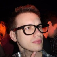 Nathan Daly7
