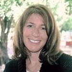 Carrie Weiner Rosenbloom