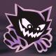 janrippen's avatar