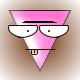 Bolso Mujer Bolsos con Asas Superiores Bolsos Florales Bolsos de Hombro Bolsos Boston para Damas marrón
