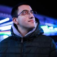 Sinan Shaban