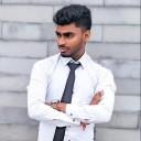 Praveen Dhakad