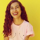 avatar for Sarah Santos