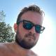 Deps7's avatar