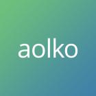 View aolko's Profile