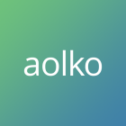 View aolko's Profile