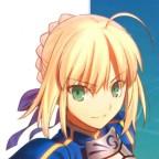 konizu's Avatar