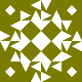 gravatar for chycheng2012