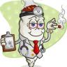 Dr. Cannabis