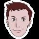 Bernie Innocenti's avatar