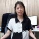 Profile picture of 寶悟_玄妙天宮