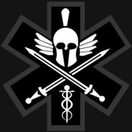 MedicMike