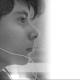 Profile picture of ParadiseCircus