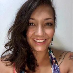 Doula Erika Novaes (SP)