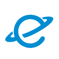 e-school-ERP