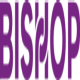 Bishop Lifting Equipment and services