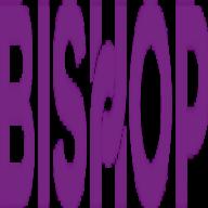 Bishop Lifting
