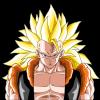 Kaiokhen's avatar