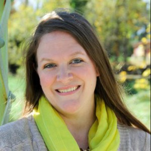 Annette Breedlove