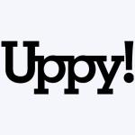 Uppy!