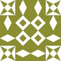 gravatar for cindy.perscheid