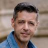simonwild51's profile picture