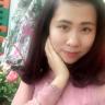 phuongtun31893