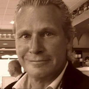 Jack van der Heijden's picture