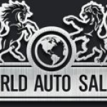 Used Cars For Sales