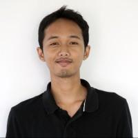 Avatar of I Gusti Agung Mahendra Putra