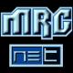Profile picture of mrcnet