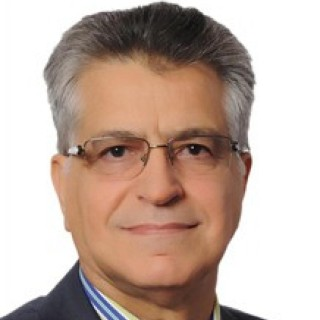 Ibrahim Al-Jboory