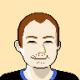 Kai Engert's avatar