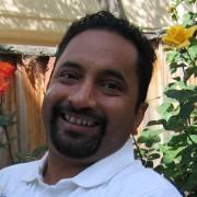 Kumar Gopal
