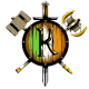 Smater's avatar