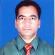 Ramhari Gholve