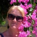 avatar of jill_wallace