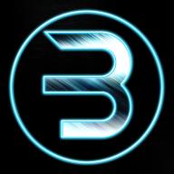 B3anZA