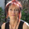 Raven Aisling, MNCH (Reg.), HPD