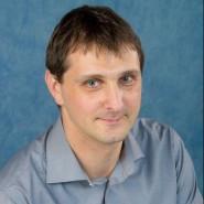 Dejan Bosanac (Red Hat)'s picture