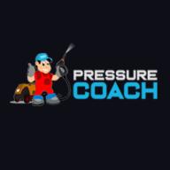 pressurecoach